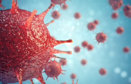 コロナウィルスは世界中に拡散するの?